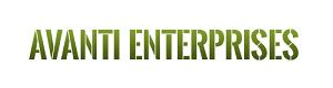 Avanti Enterprises